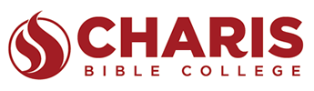 charisbiblecollege