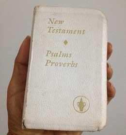 pocket-bible