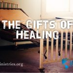 The Gift of Healings